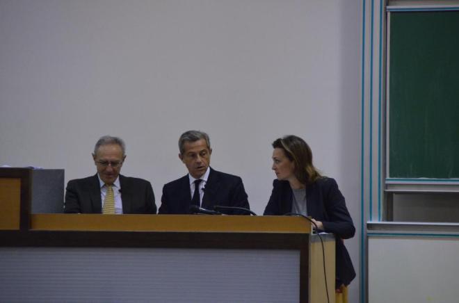 Tribunal 05