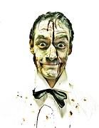 zombie-453093__180