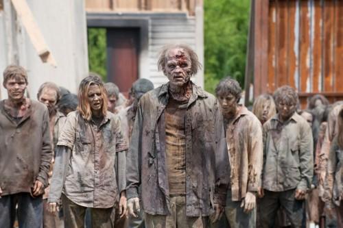 012-road-trip-zombie