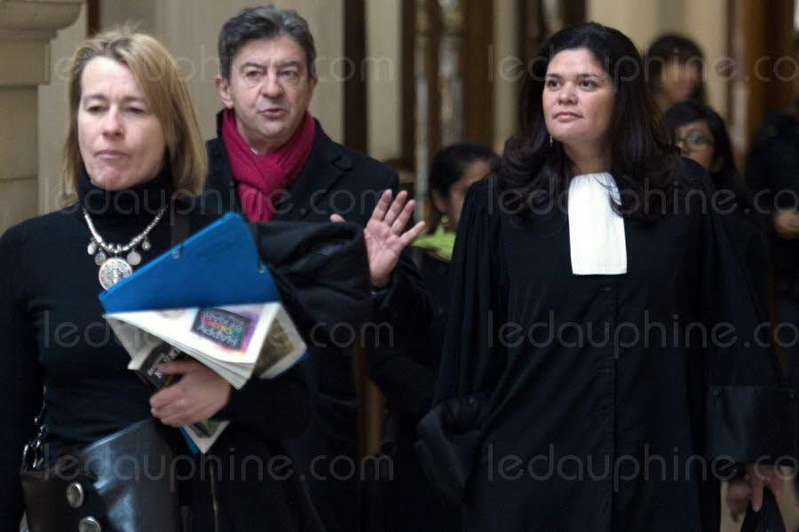 jean-luc-melenchon-et-raquel-garrido-(a-droite)-dans-sa-robe-d-avocate-photo-d-archives-afp-1507059625