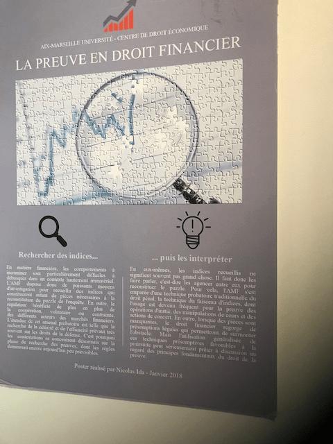 poster-aix-2.png