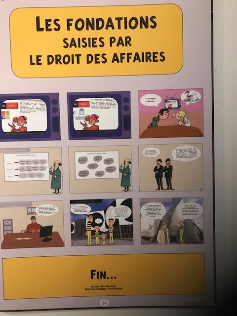 Poster Aix 4