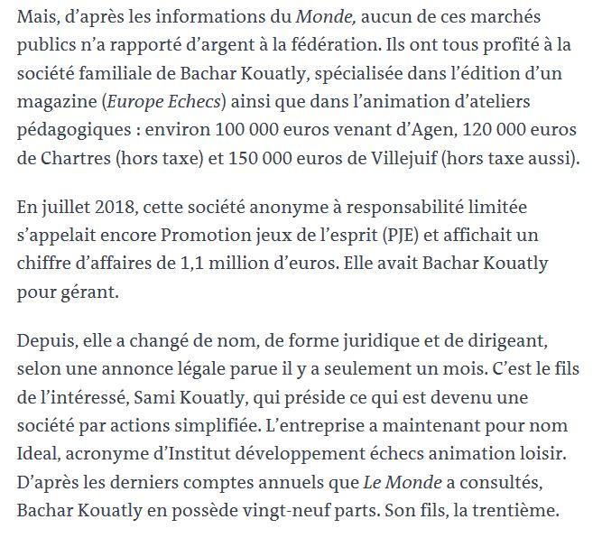 Le Monde 2