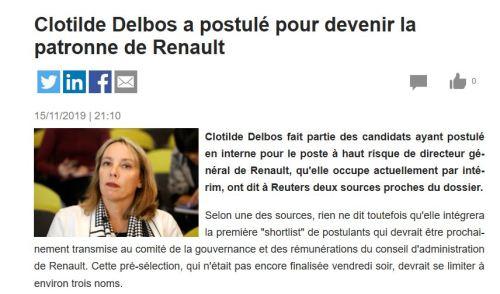 Delbos 1